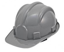 capacete - Copia (3)