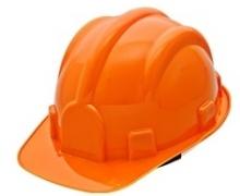 capacete - Copia (4)