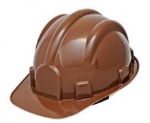capacete - Copia (5)