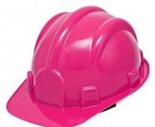 capacete - Copia