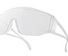 oculos 1 - Copia (2)