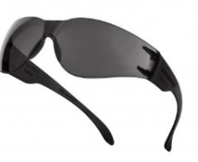 oculos 1 - Copia (4) - Copia