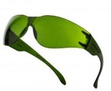 oculos 1 - Copia (6)